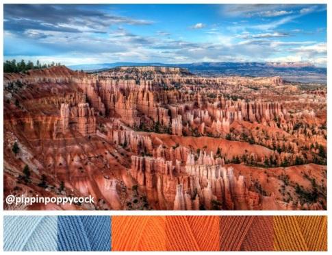 MB bruce-canyon-national-park