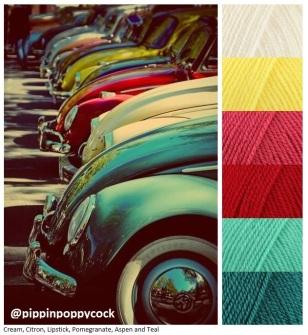 MB cars