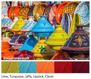 moroccan-tangine