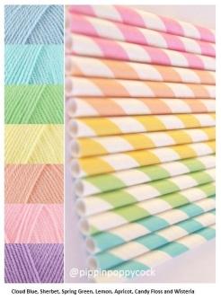 MB pastel-rainbow