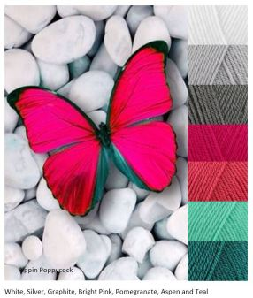 MB pink-butterfly