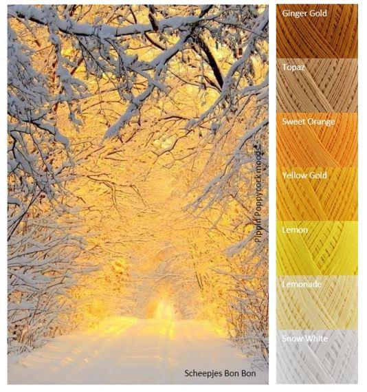 MB warm-winter