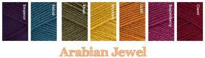 abrabian-jewel