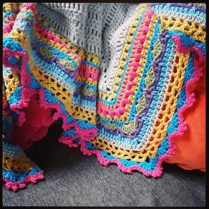 bright_shawl_couch_medium2