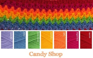 candy-shop-header