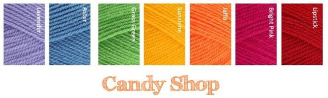 candy-shop