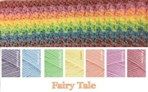 fairy-tale-header