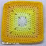Golden Goose 1