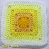 Golden Goose 2