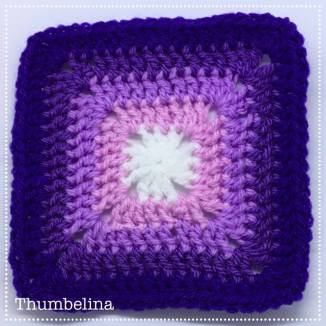 Thumbelina 2