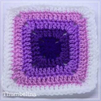 Thumblina 1