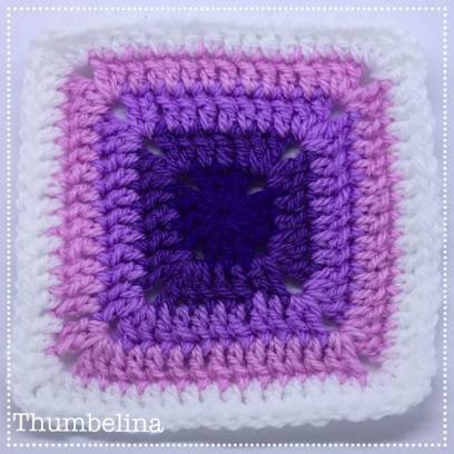 Thumblina 1