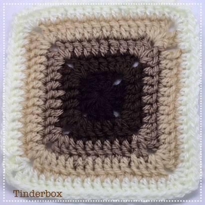 Tinderbox 2