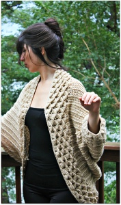 Crocodile_Stitch_Shrug_10_medium