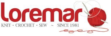 Loremar-KCS-380x125