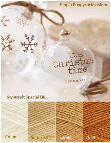 MB Christmas Time