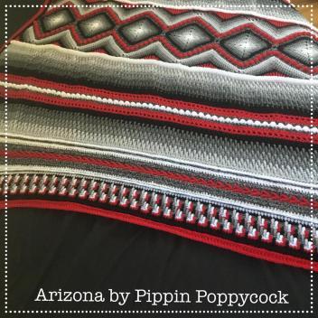 Arizona Promo 1