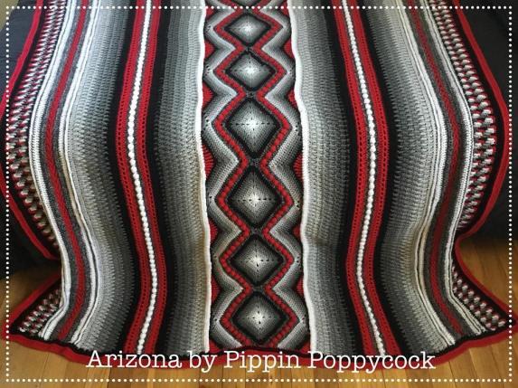 Arizona Promo 3