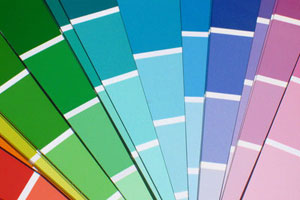 paint-color-cards