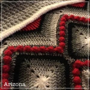 Prelude - Arizona
