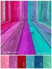 MB Floor Boards