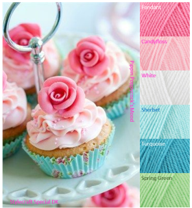 MB Birthday Cupcake