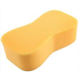 Car Sponge