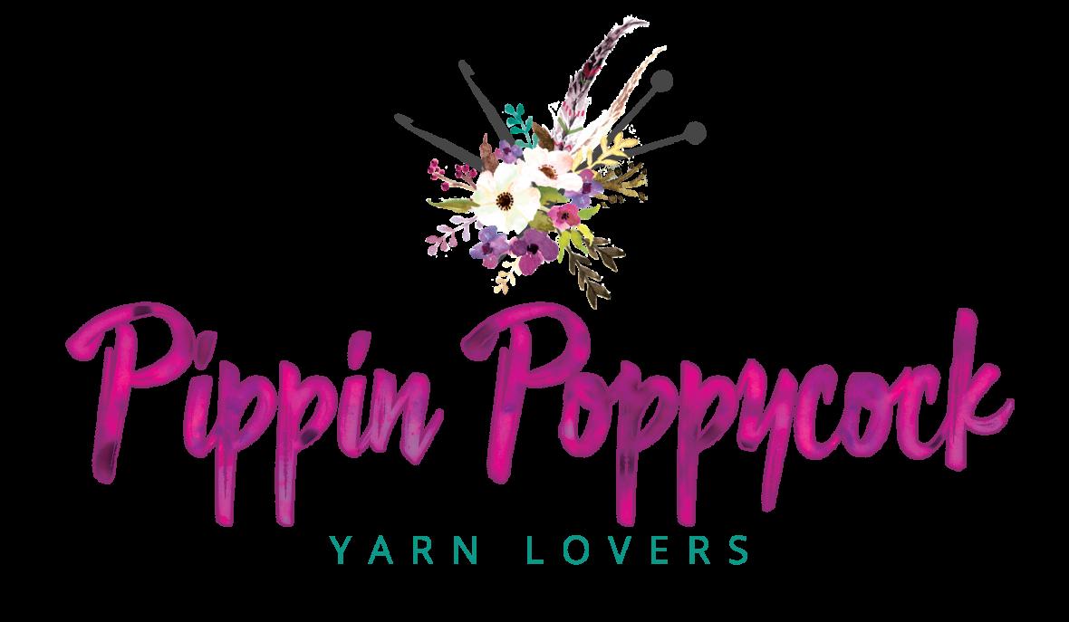 Pippin Poppycock