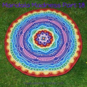 Crochet-Mandala-Madness_Large500_ID-2180268
