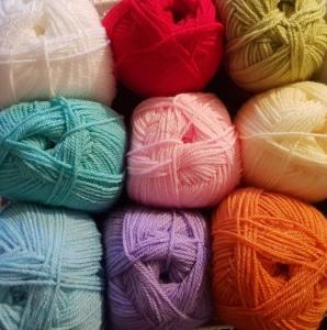 Shauna Colors