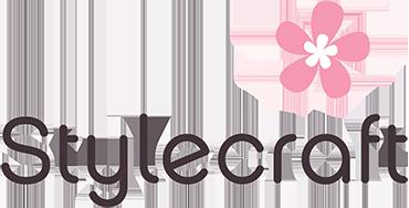 Stylecraft logo.png