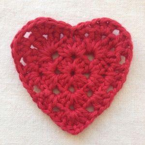 Val Hearts