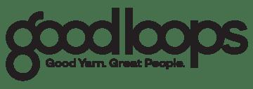 GoodLoopsBlackTaglineTrans_360x