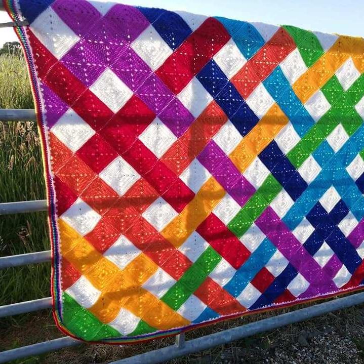 weave-1.jpg