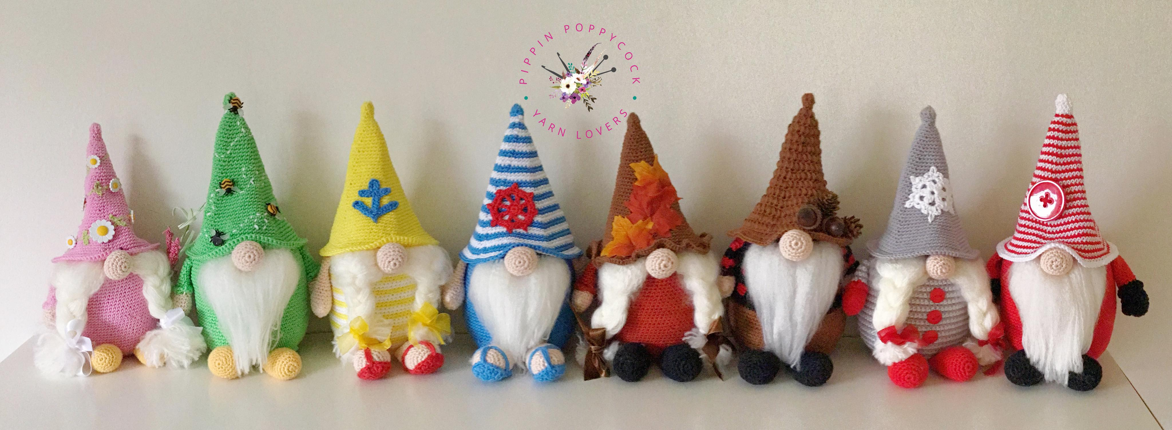 Promo gnomes 1